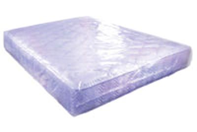 Polycover – Double Mattress, rl 75