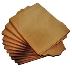 Brown Paper Blankets 5ply 1050x1800mm