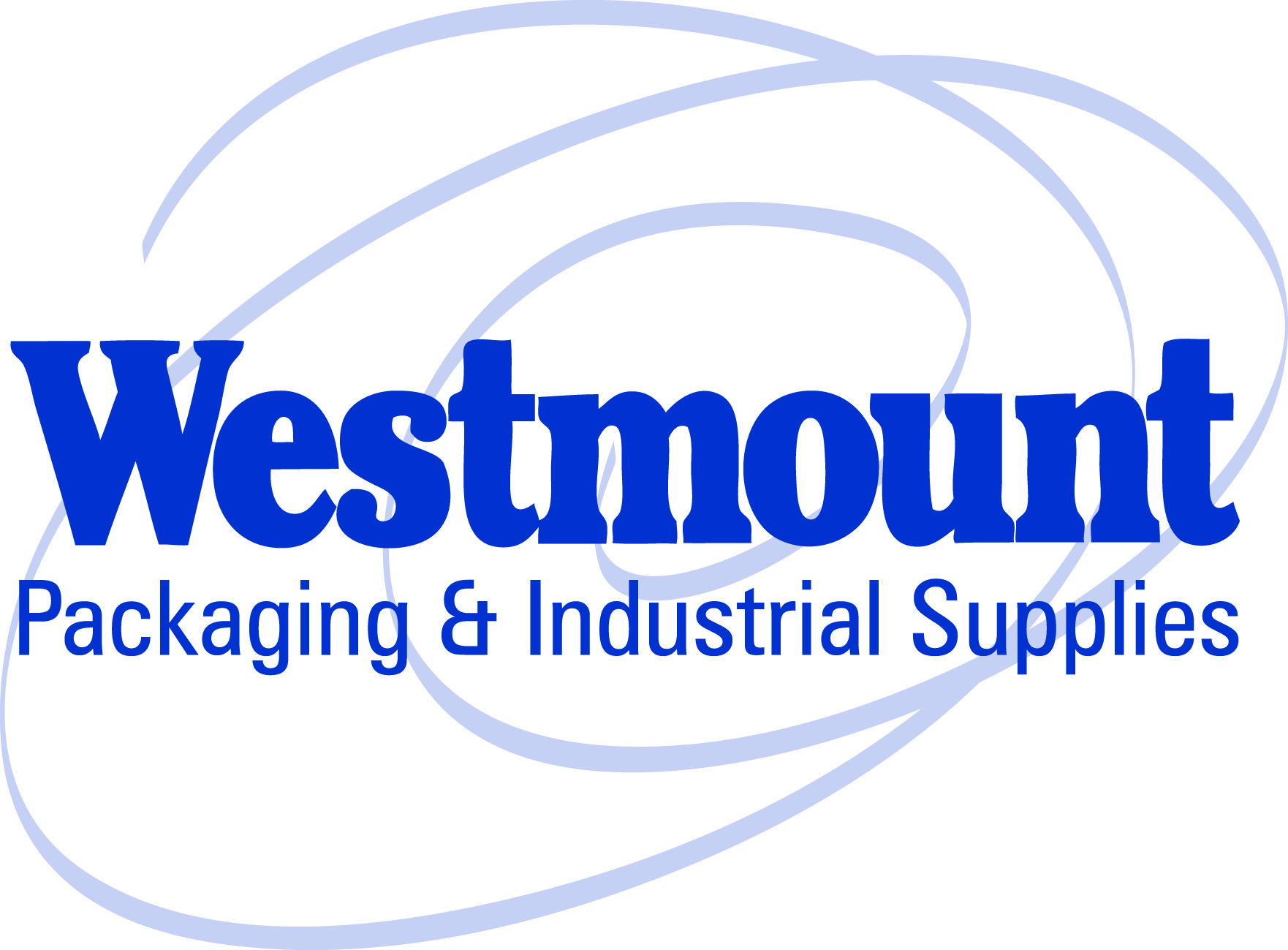 Westmount Packaging Fine Art